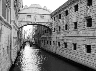 Canal view 6