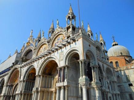 San Marco 1