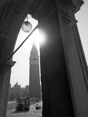 San Marco 4