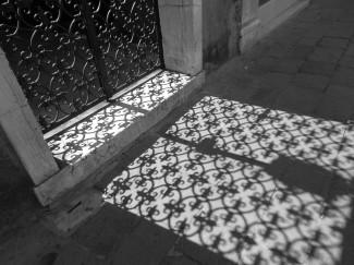 Venice detail 2