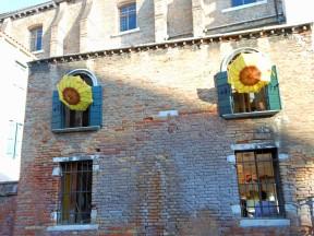 Venice detail 5